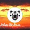 JELENA KARLEUSA - SODOMA & GOMORA (BASS BOOST REMIX ) 2016!!