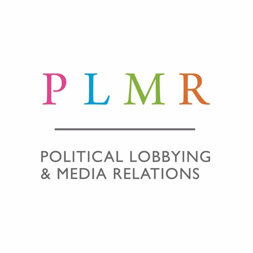 PLMR's Week Ahead in Westminster: 29th January