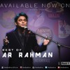 Best Of AR Rahman [Instrumentals] - Pack 1 ::: HasBas.Bros™