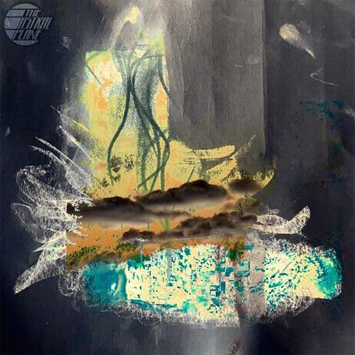 SHALT - Acheron EP
