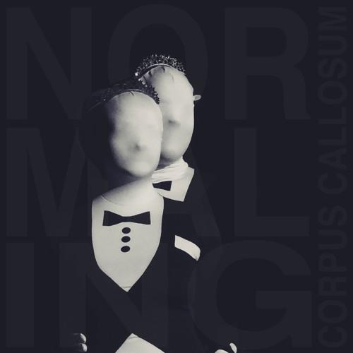 Normaling - Ignobiles (K-Rai Remix)FREE DOWNLOAD