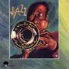 JAZZ by Walter Dean Myers, audiobook by Live Oak Media - 02