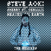 Steve Aoki - Heaven On Earth (feat. Sherry St. Germain) (South Central Remix)