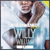 Willy William - Ego (Nils Van Zandt Remix)