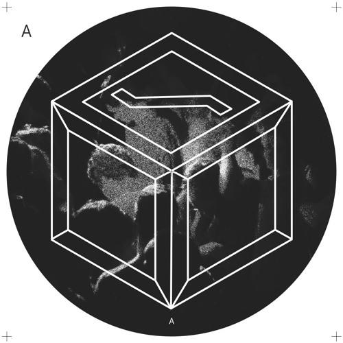 "[IMPRTD001] VARIOUS VOL.1 (12"" vinyl)"
