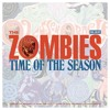 Zombies - Time Of The Season (Dalholt & El Magico Bootleg Ft. Langkilde)