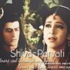 Devon Ke Dev.Mahadev OST 03 - Shankar Shiv Bhole