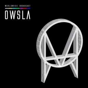 Download lagu Annalisa Bye Bye (3.94 MB) MP3