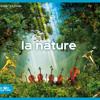 Download 2 - 10 Claude Debussy  Suite Bergamasque, L.75  III. Clair De Lune Mp3