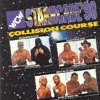 Memorial Tour: The NWA and World Championship Wrestling Presents 'Starrcade 90 Collision Course'