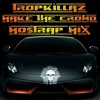 Tropkillaz - Make The Crowd (Mo$trap Need For Speed Mix)[⇩FREE DOWNLOAD⇩]