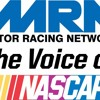 Weekly NASCAR Promo W Music At The End