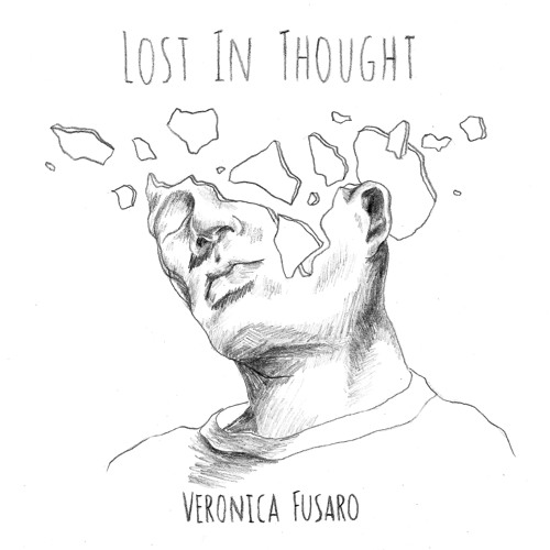 Lost In Thought - EP