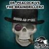 Dr. Peacock - Trip To Thailand