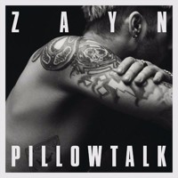 Pillow Talk ZAYN (''''''''''''''''''' COVER'''''''''''''''''''''''')