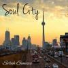 Soul City W Lyrics