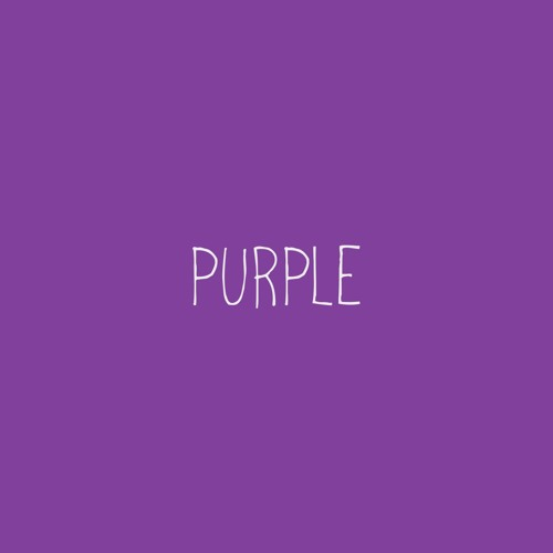 Purple by Mezzo | Free Listening on SoundCloud
