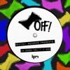 Arado - Get Up Original Mix - Snatch Records