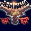 La Novia Del Pajarillo Y Mesa Para Dos  Grupo Legitimo-[Hyper Music Mp3 Download].mp3