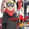 Sukima Switch – Hoshi No Utsuwa (The Last Naruto The Movie Theme Song)