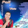 Salmista Paz y Vida 2016 CREO EN TÍ album