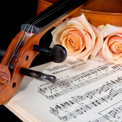 A 1000 Years  Violin version of Christina Perri song