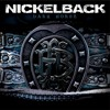 Never Gonna Be Alone (Nickelback Cover)