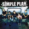 Crazy [Acoustic] (Simple Plan Cover)