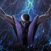 Mortal Kombat - Rain Theme
