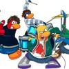 Todas Las Canciones De Club Penguin
