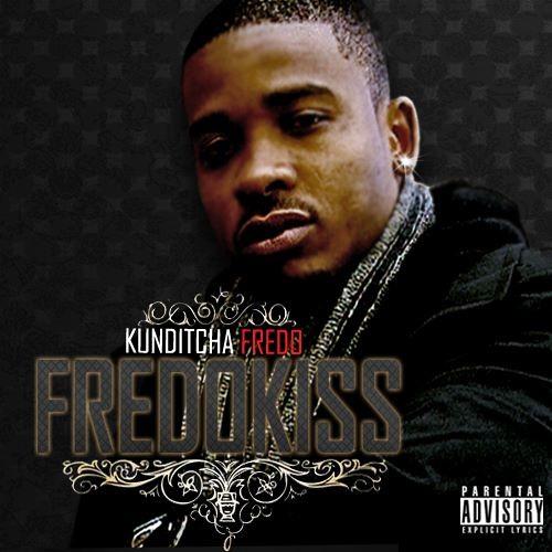 FREDOKISS Feat BLASTO - Make Money (Radio Version)