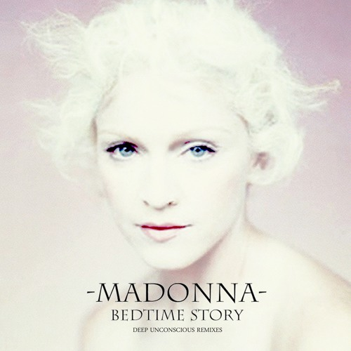Madonna Human Nature Remix Soundcloud