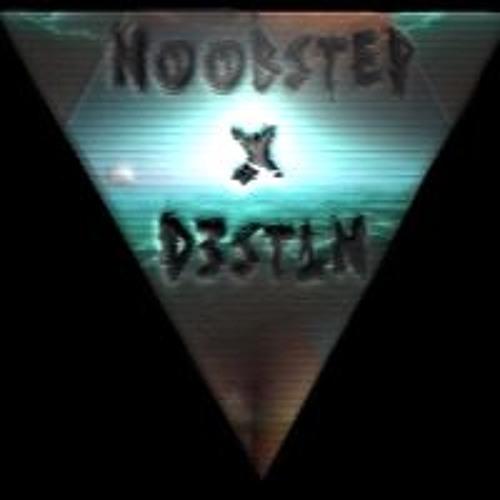 Noobstep x D3ST1N - Psychosis