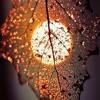 Şiirini Bıraktım / Turgut Uyar - Geyikli Gece