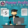 Download Power Profit Platform System Review Mp3