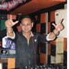 Aati Kya Khandala (Trap Mix) Zia Private Edit