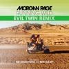 Morgan Page - Running Wild Feat. The Oddictions & Britt Daley (EVIL TWIN Remix)