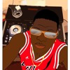 DJ M.DO.PANICO MIX KIzomba Angola VS Cabo Verde