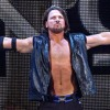 AJ Styles WWE Theme Music 2016 (CFO$ - Phenomenal)