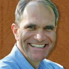 OPEN LINE--Fri. Jan. 29, 2016--Dr. David Anders, for Colin Donovan--Communion in mortal sin