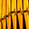 Tubular Bells Pipe Organ Part 1 And 2 Unfinished - 29 01 2016 22.38