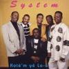 System Band - Avanse Sou Yo (Live) Brasserie Creole 11-3-95