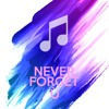 06 Never Forget You  Zara Larson Ft. MNEK(Deon Remix)