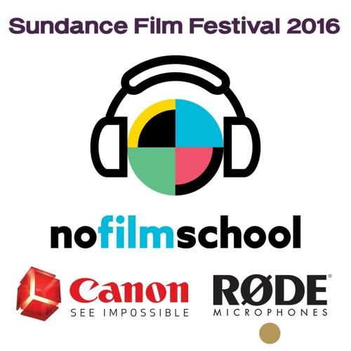 Kickstarter's Film Lead, Dan Schoenbrun
