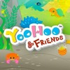 YooHoo and Friends theme song