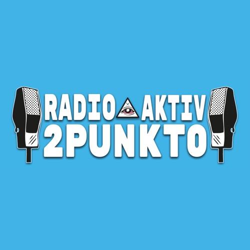 RadioAkiv 2PUNKT0