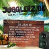 Jugglerz Dancehall Radio [January 28th 2016] #FreeDownload