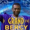 Le Grand Bal Paris Bercy 2003
