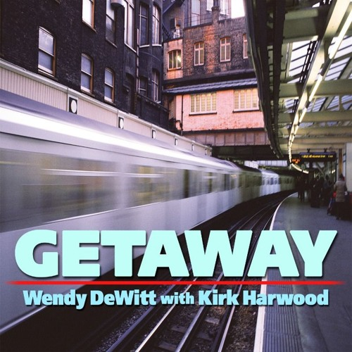 Blues & Conversation with Wendy DeWitt The Queen of Boogie Woogie