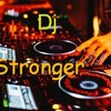 Marc Anthony Vivir Mi Vida Remix By Dj Stronger Mp3